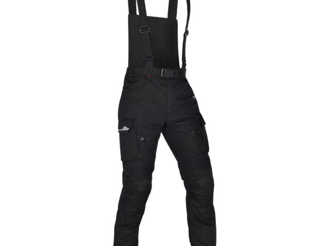 hlače za motocikl oxford montreal 02