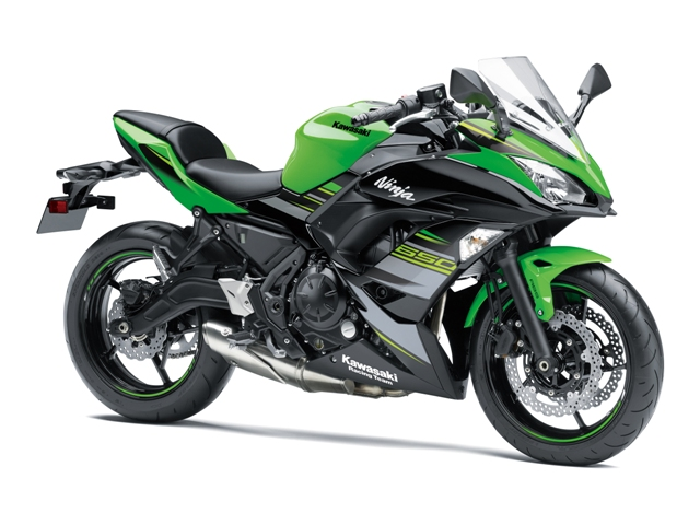 kawasaki ninja 650 01