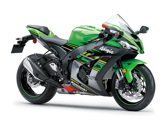kawasaki njinja zx10r reploca 2019 01