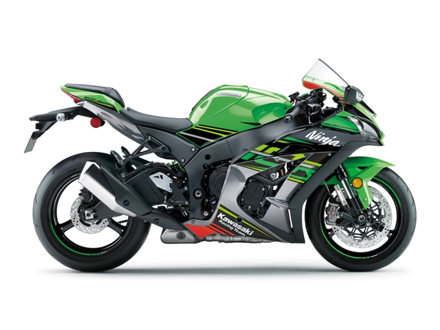 kawasaki njinja zx10r reploca 2019 02