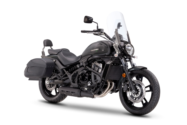 kawasaki vulcan s 02