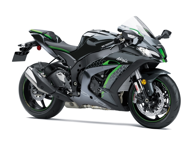kawasaki zx10r se ninja 01
