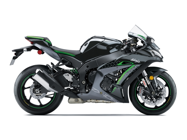 kawasaki zx10r se ninja 02