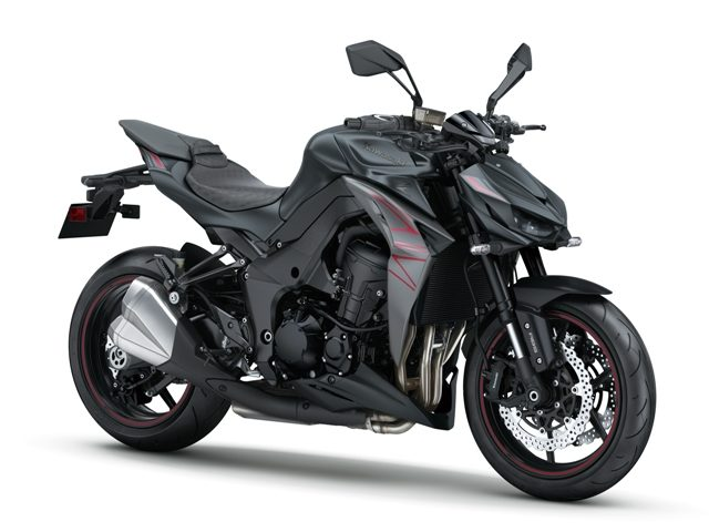 motocikl kawasaki z1000 01