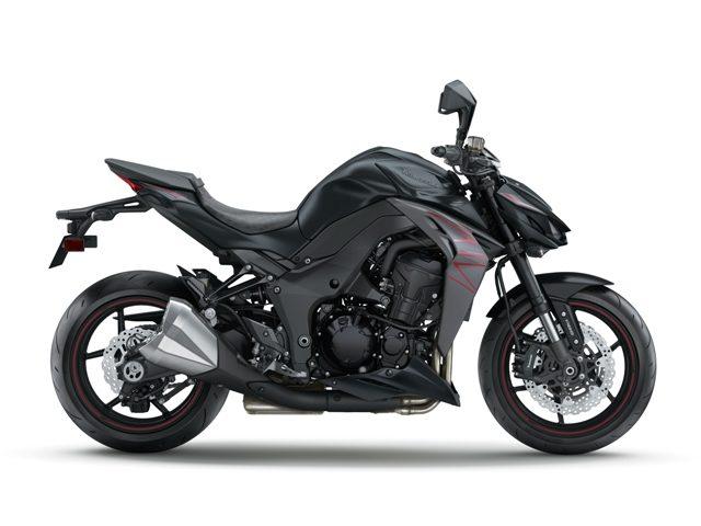motocikl kawasaki z1000 02
