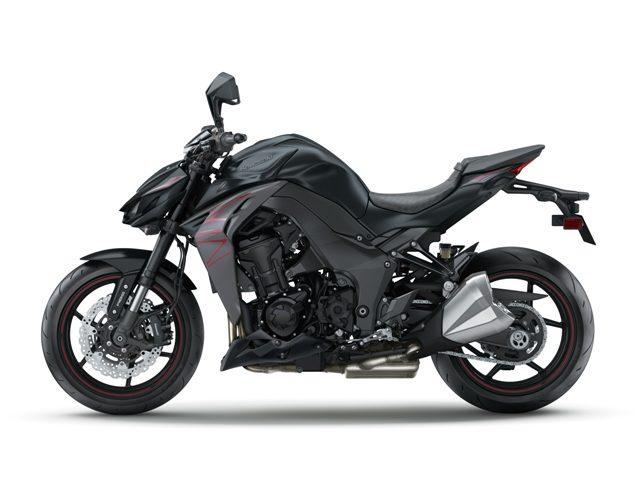 motocikl kawasaki z1000 03