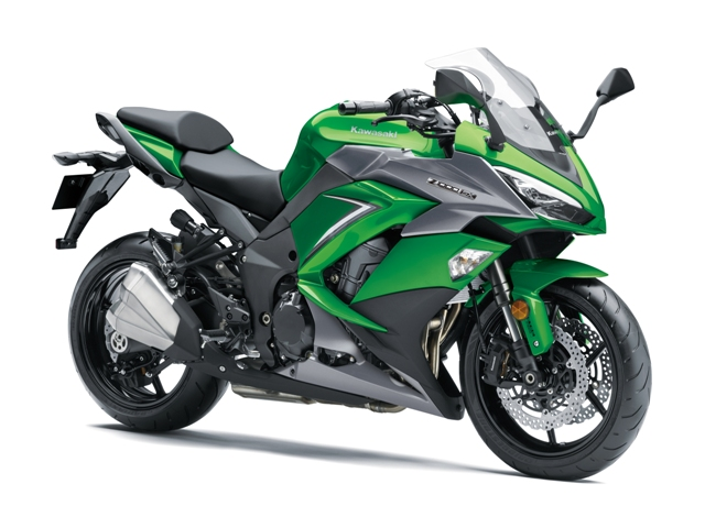 motocikl kawasaki z1000sx 01