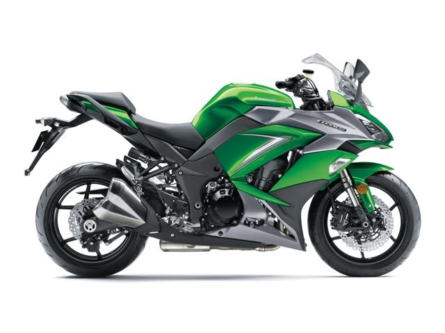 motocikl kawasaki z1000sx 03