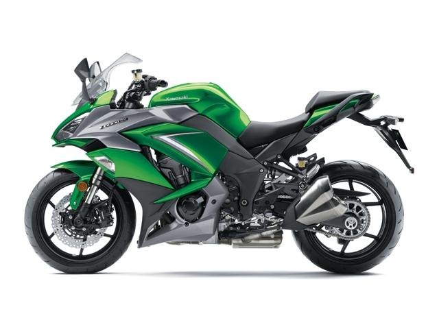 motocikl kawasaki z1000sx 05