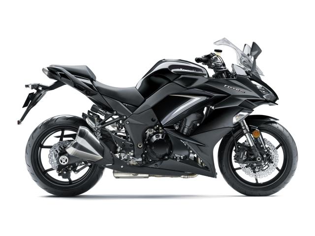 motocikl kawasaki z1000sx 12