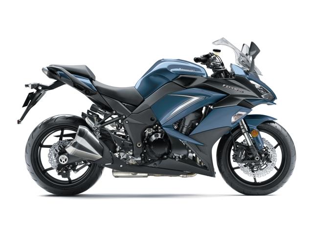 motocikl kawasaki z1000sx 15