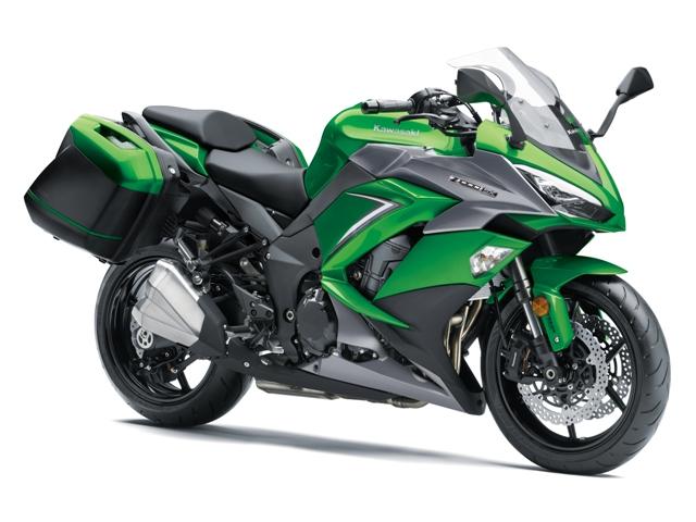 motocikl kawasaki z1000sx 17