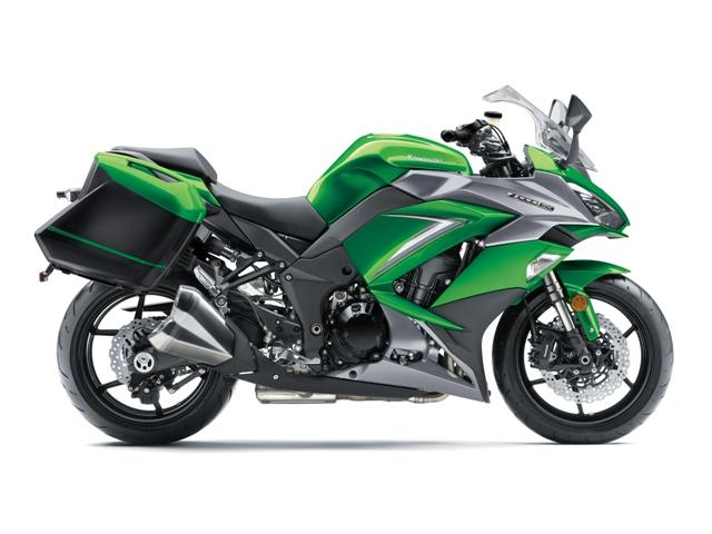 motocikl kawasaki z1000sx 18