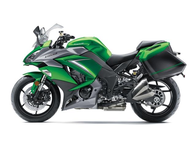 motocikl kawasaki z1000sx 19