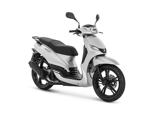 peugeot scooter twt cc km h euro led f