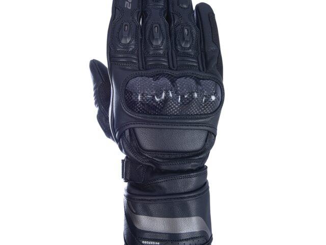 rukavica za motocikl oxford rp 2 01
