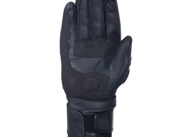 rukavica za motocikl oxford rp 2 02