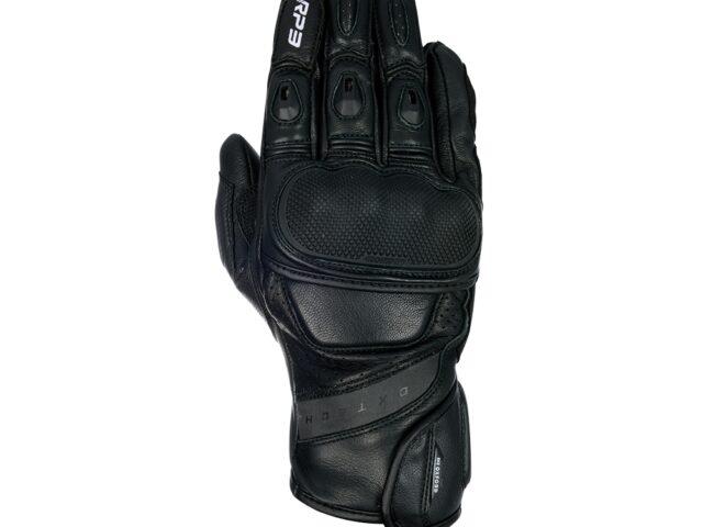 rukavice za motocikl oxford rp 3 01