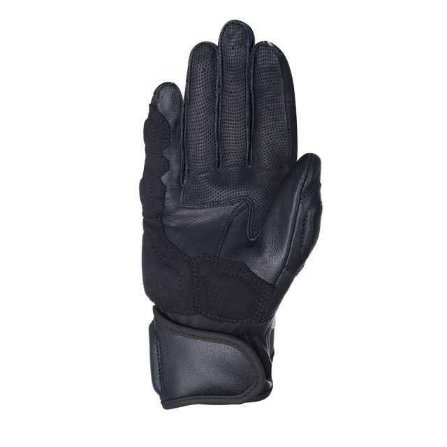 rukavice za motocikl oxford rp 3 03
