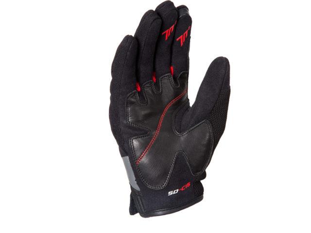 rukavice za motocikl seventy degrees 02