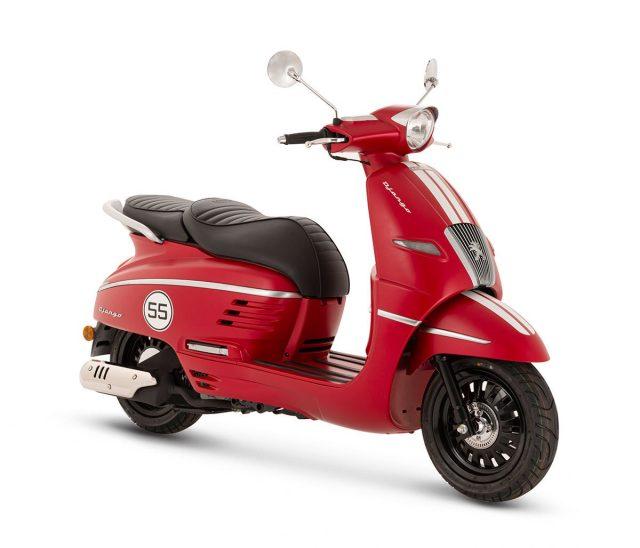 scooter peugeot django 4t 01 640x548 - Naslovna