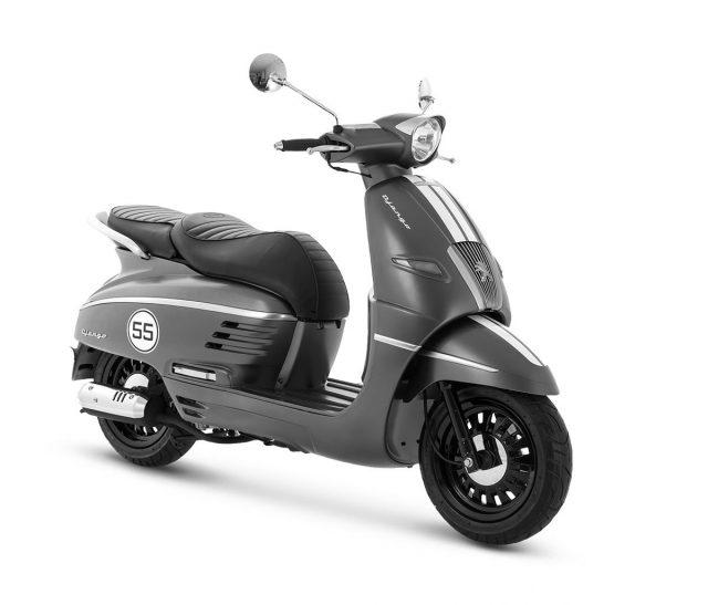 scooter peugeot django 4t 02 640x547 - Naslovna