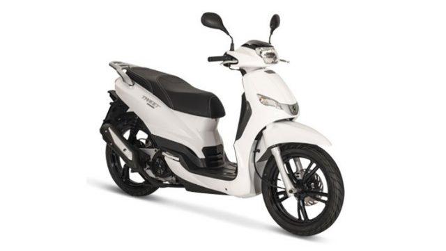 twt 50 cc 45 km h euro 4 led.1 f