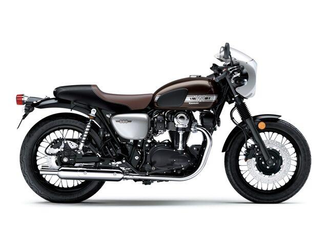 Kawasaki w800 2019 06 640x480 - Naslovna