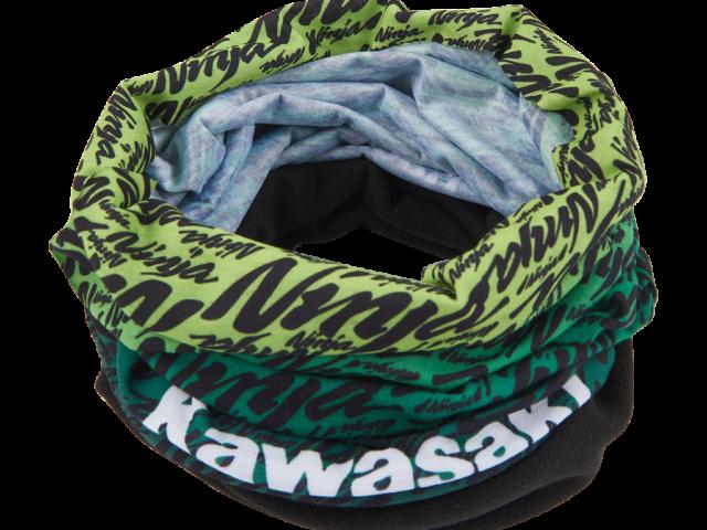 014RGM0003 ovratnik kawasaki 01