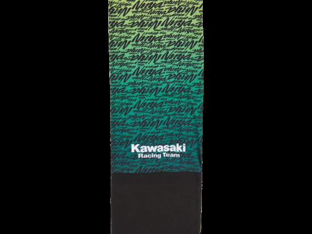 014RGM0003 ovratnik kawasaki 02