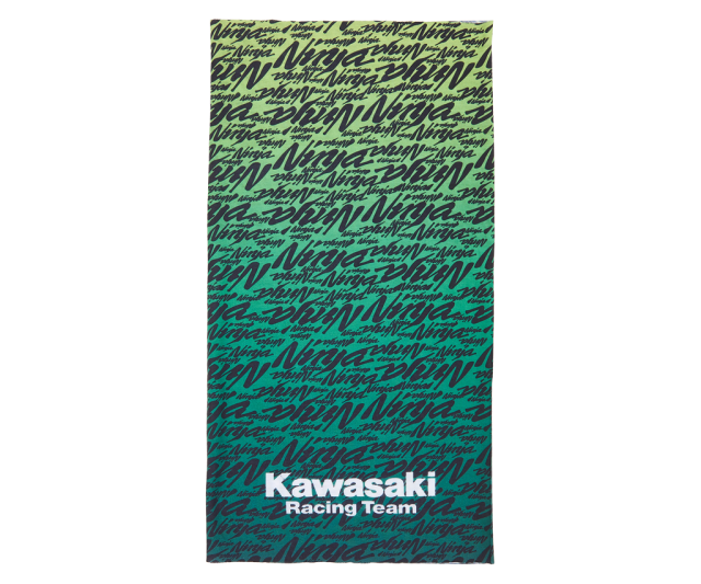 014RGM0003 ovratnik kawasaki 03