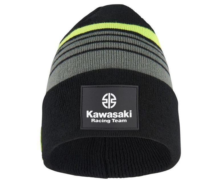 023KRM0031 A1 kawasaki kapa 03