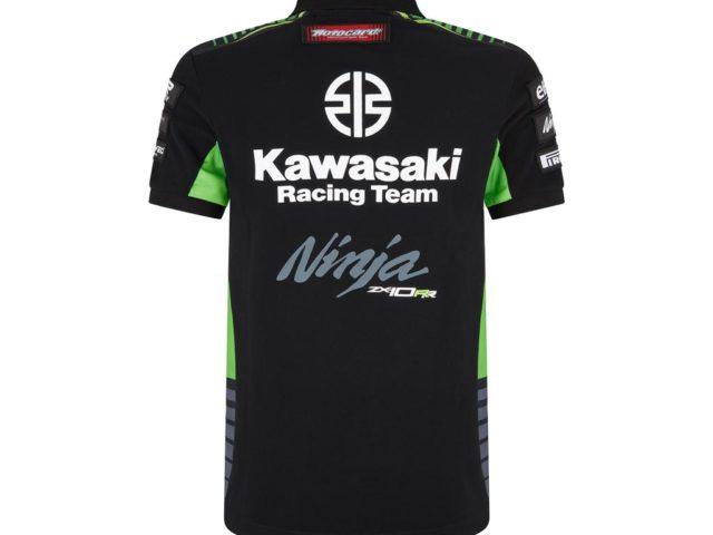 139KRM0092 A2 majica kawasaki 01