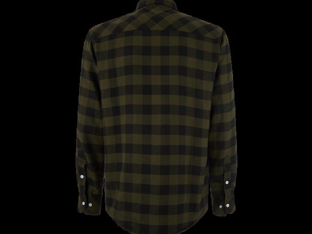 153STM0052 kawasaki košulja 01