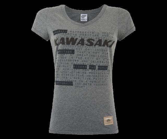 1777STM0452 A3 kawasaki majica 02