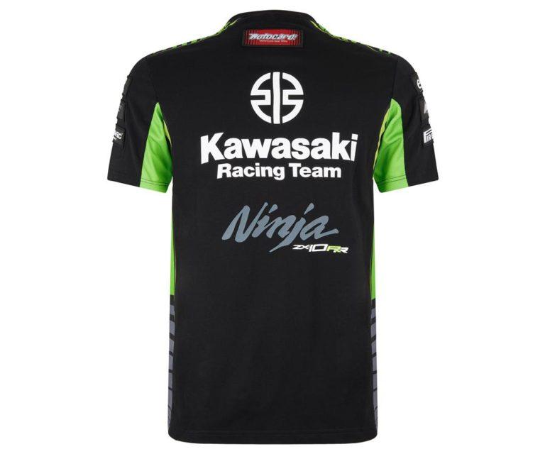 177KRM0372 A1 majica kawasaki 02