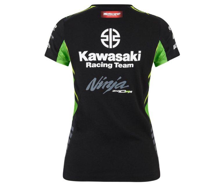 177KRM0381 A1 majica kawasaki 02