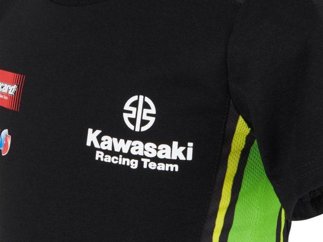 177KRM0391 A1.001 kawasaki majica 02