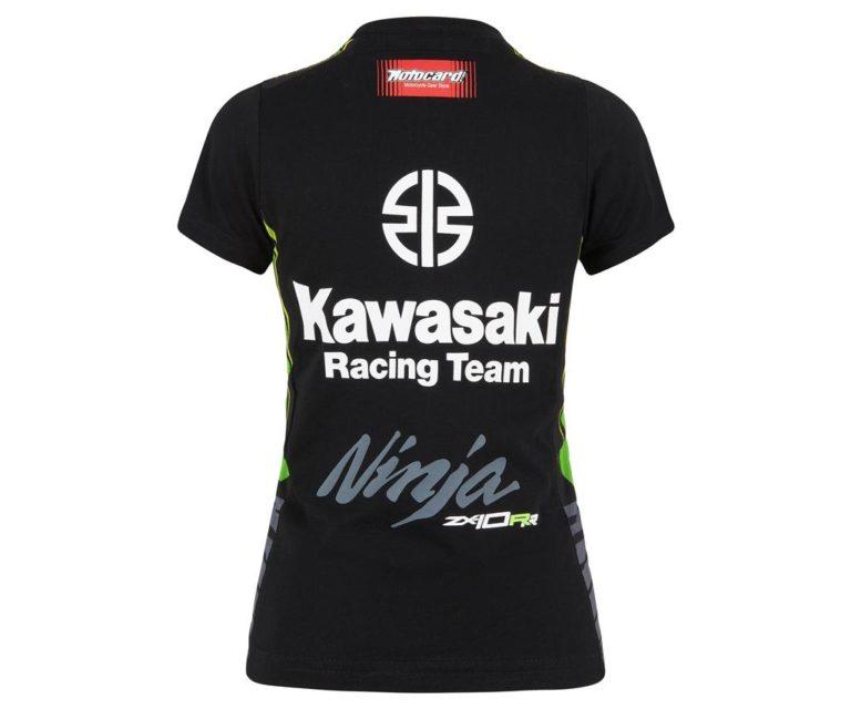 177KRM0391 A1.001 kawasaki majica 03