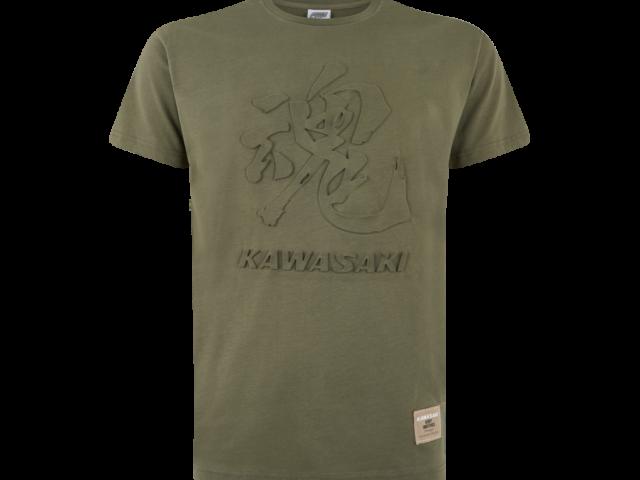 177STM0382 A2.001 majica kawasaki 02