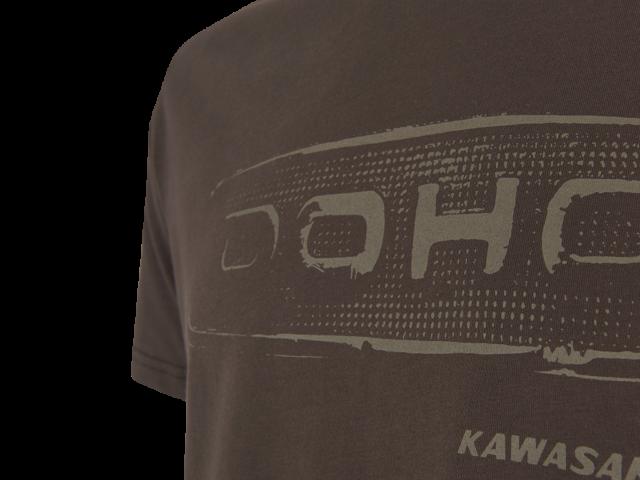 177STM0402 A3 majica kawasaki 01