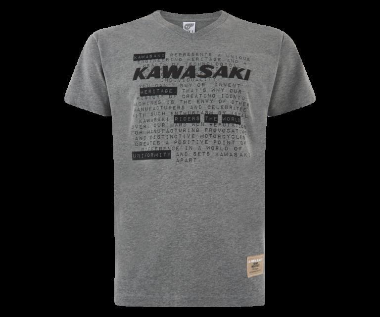 177STM0412 A3 kawasaki majica 03