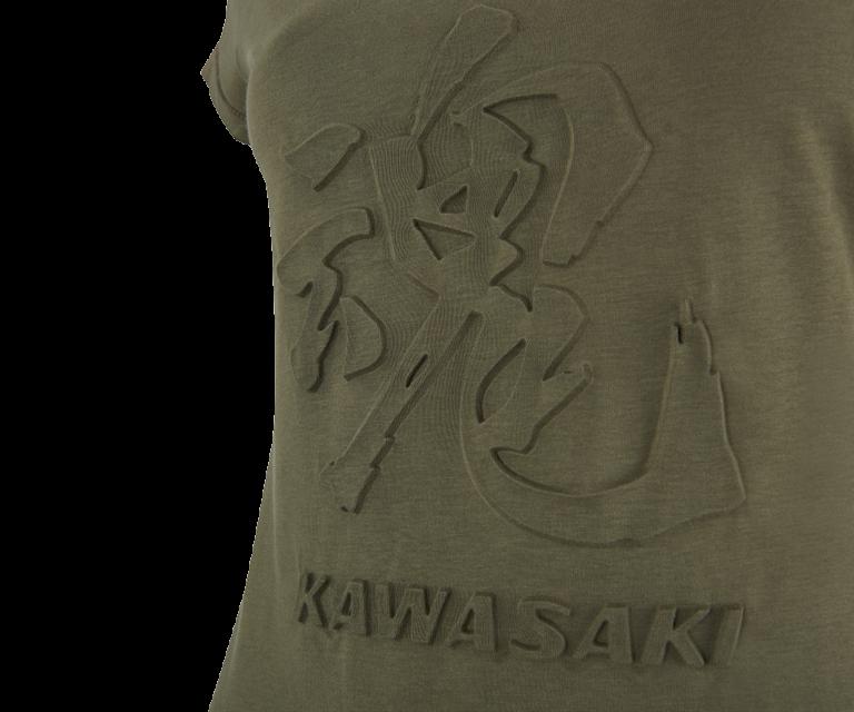 177STM0422 A2 majica kawasaki 02
