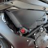Yamaha  R1  17 18  Evotech  defenderi  DEFA 008 01