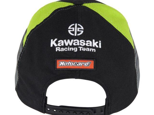 kawasaki kapa 01