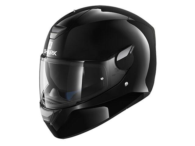 1 D SKWAL blank BLK 34Lfront HE4000