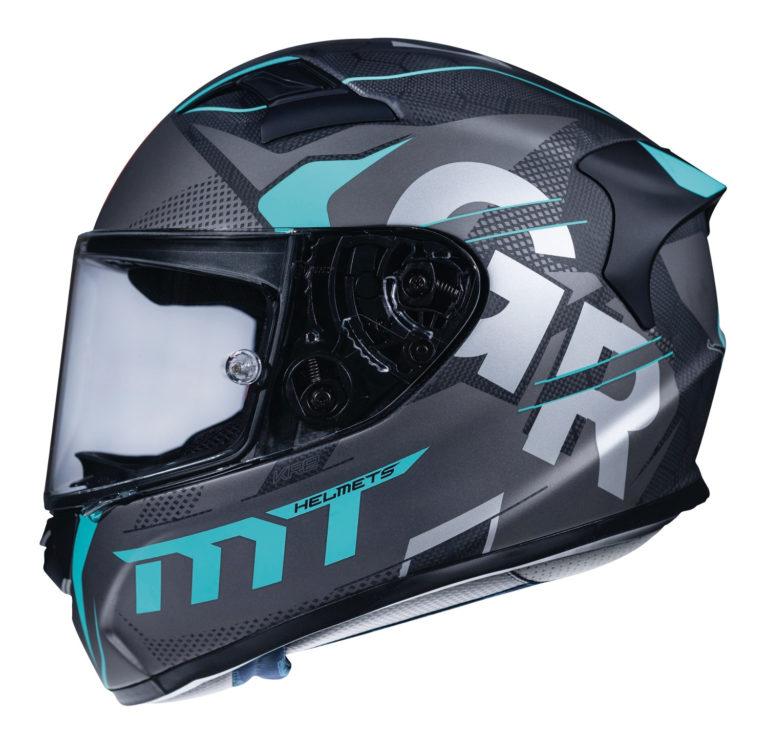 MT helmets integralna kaciga za motocikl lavado motoshop 01