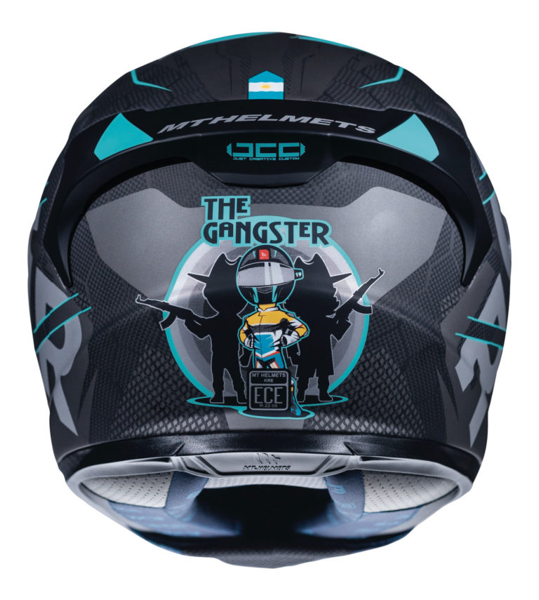 MT helmets integralna kaciga za motocikl lavado motoshop 02