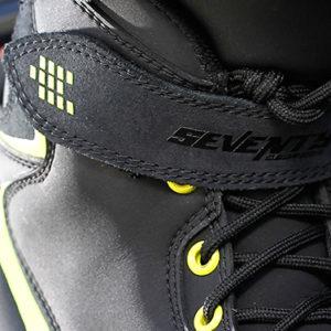 SD BC6 tenisice za motocikl lavado hr 04