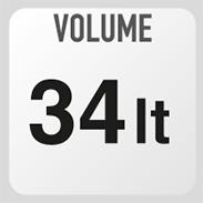 VOLUME B